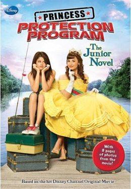 смотреть фильм программа защиты принцесс смотреть